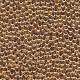 http://new.beads.kr/data/item/MT11-GLD-TB/thumb-600_80x80.jpg
